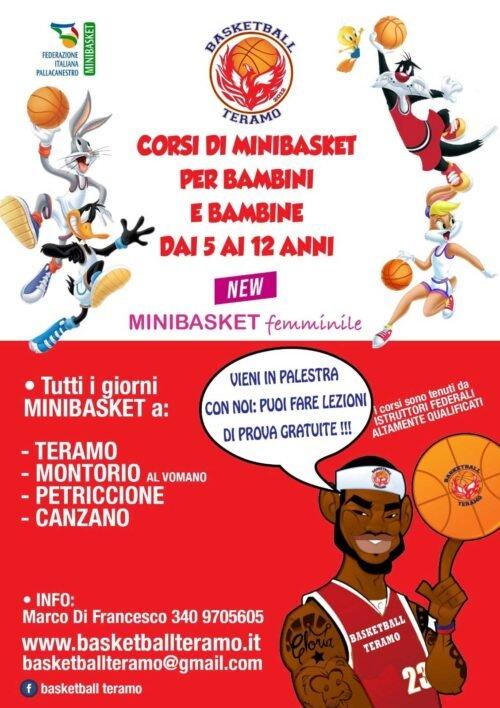 minibasket-2