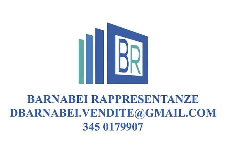 Basketball Teramo, sponsor gold, Bernabei Rappresentanze