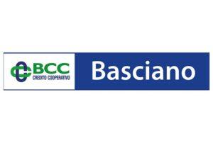 Basketball Teramo, sponsor silver, banca di credito cooperativo di basciano