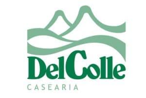Basketball Teramo, sponsor gold, casearia Del Colle