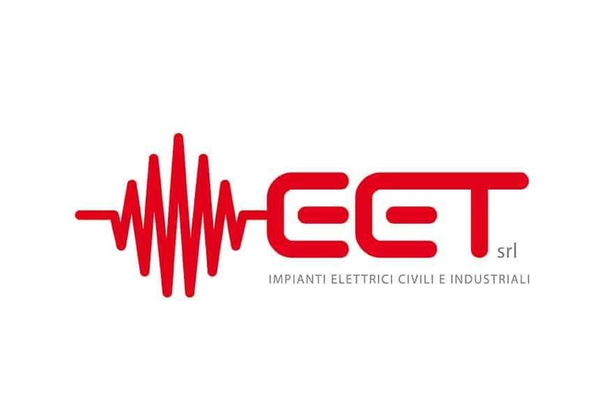 Basketball Teramo, sponsor gold, eet impianti elettrici civili e industriali