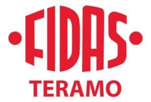Basketball Teramo, partner, Fidas Teramo