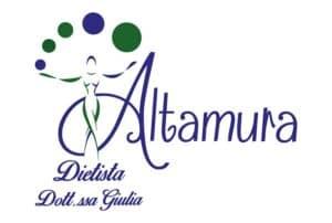 Basketball Teramo, partner, Altamura, Dottoressa Giulia dietista